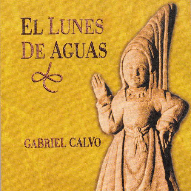 EL LUNES DE AGUAS (2002)