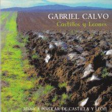 CASTILLOS Y LEONES. (2008)